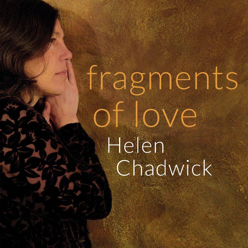 Fragments of Love, Helen Chadwick. Foto: Simon Richardson