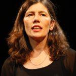 Helen Chadwick. Foto: Annand
