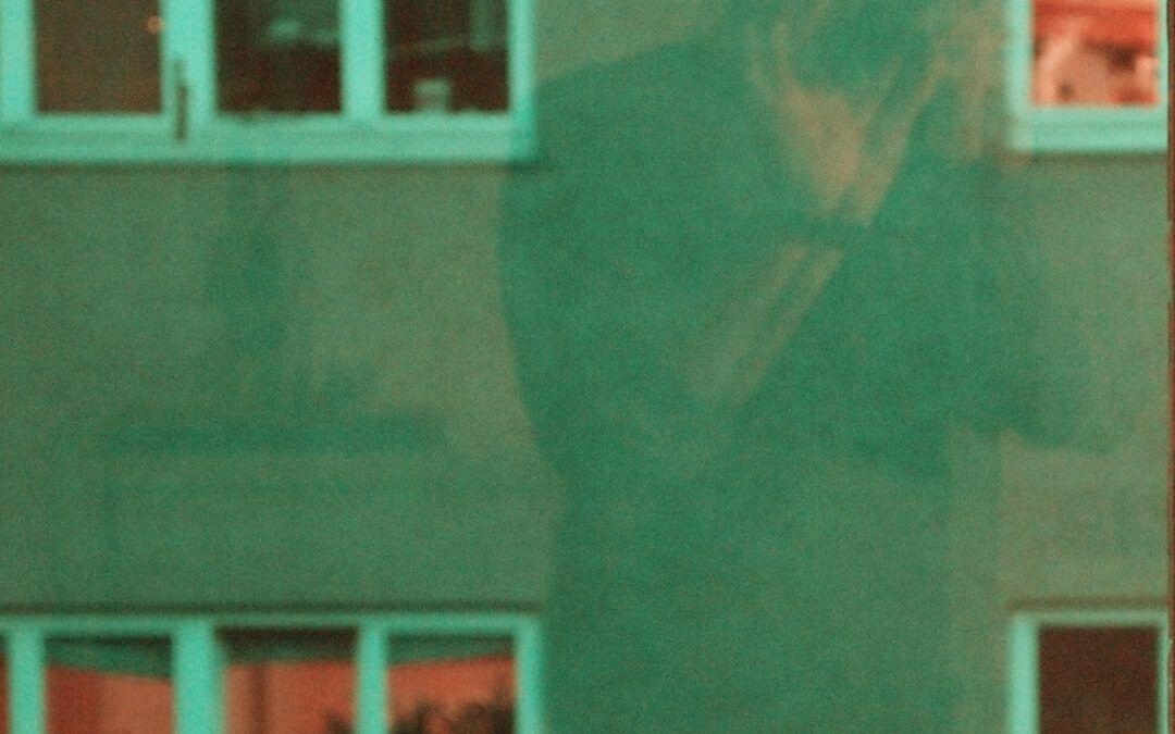 Unsere Fenster zum Hof (Remake, D 2020)