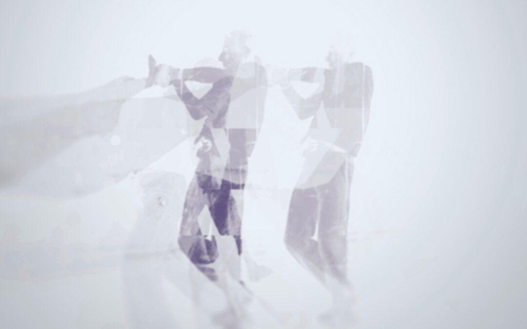 Stephanie Felber: APON PARON (Uraufführung)