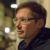 Profilbild von Andreas W. Kohn