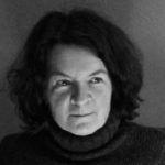 Profilbild von Manuela Müller