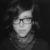 Profilbild von Ayna Steigerwald