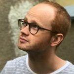 Profilbild von Jan Struckmeier