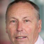 Profilbild von Axel Tangerding