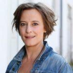Profilbild von Julia Wahren
