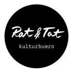 Profilbild von Rat&Tat Kulturbüro