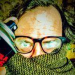 Profilbild von Felix Kruis