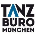 Profilbild von Tanzbüro München