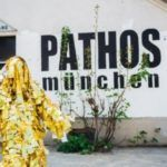 Profilbild von PATHOS Theater