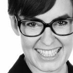 Profilbild von Susanne Fehenberger