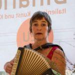 Profilbild von Barbara Wolf I Binario11
