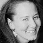 Profilbild von Silke Heusinger