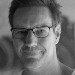 Profilbild von Guido Verstegen