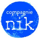 Profilbild von compagnie nik