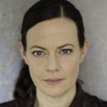 Profilbild von Katja Brenner