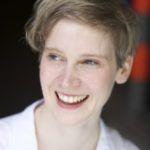 Profilbild von Pia Kolb
