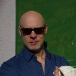 Profilbild von Christofer Varner