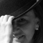 Profilbild von Lyla Cestier