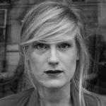 Profilbild von Clara Hinterberger